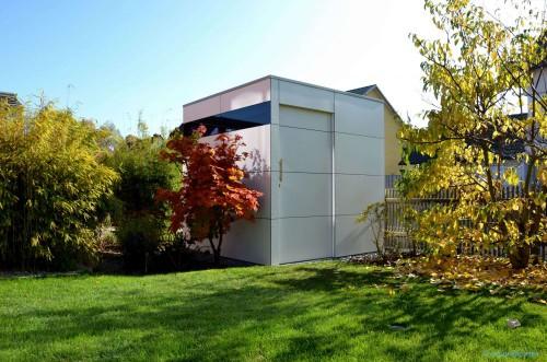 Designgartenhaus @gart