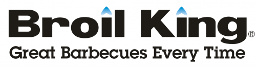 Broil King Logo - Great Barbecues Every Time