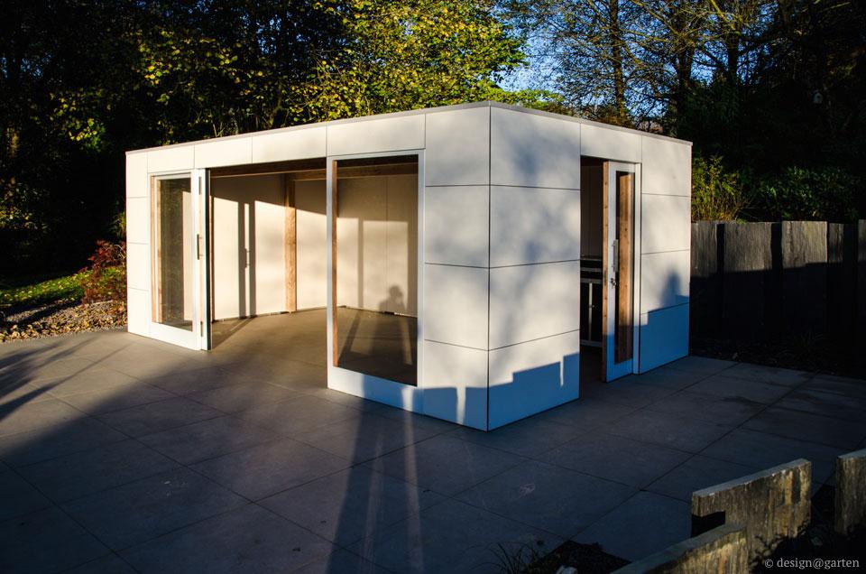 Outdoor Küche Gartenhaus : Outdoor küche gartenhaus built in bbq outdoor kitchen bbq