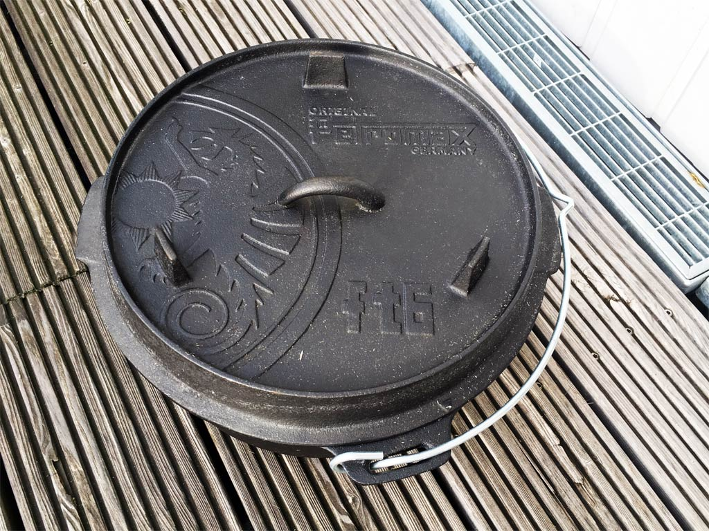 Aldi Gasgrill Gusseisen : Gasgrill gusseisen ebay kleinanzeigen