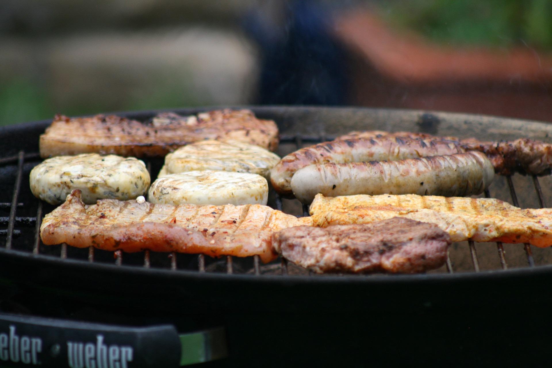 Outdoor Küche Weber Kugelgrill : Outdoor grill küche outdoorküche bauanleitung zum selber bauen